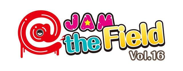 「@ JAM the Field」第3弾発表でCROWN POP、Jewel☆Ciel追加 https://t.co/zksIhM9BhQ https://t.co/ssm7lNOA3p