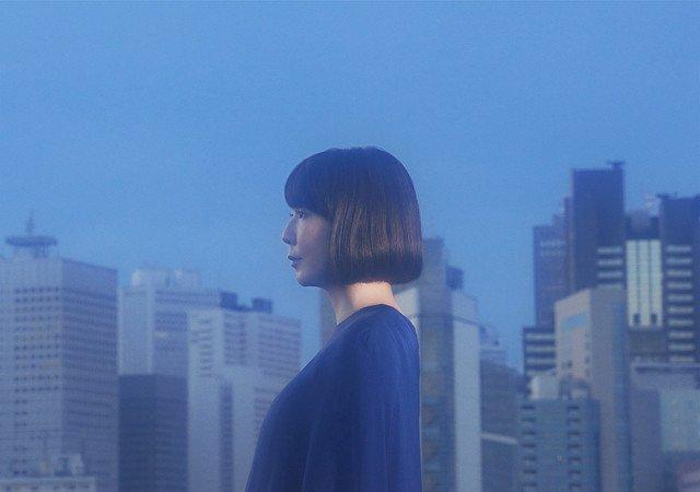 土岐麻子の新アルバムから「High Line」先行配信、都内インストアライブ決定 https://t.co/viACJNtJLV https://t.co/q8pfPOVuGZ