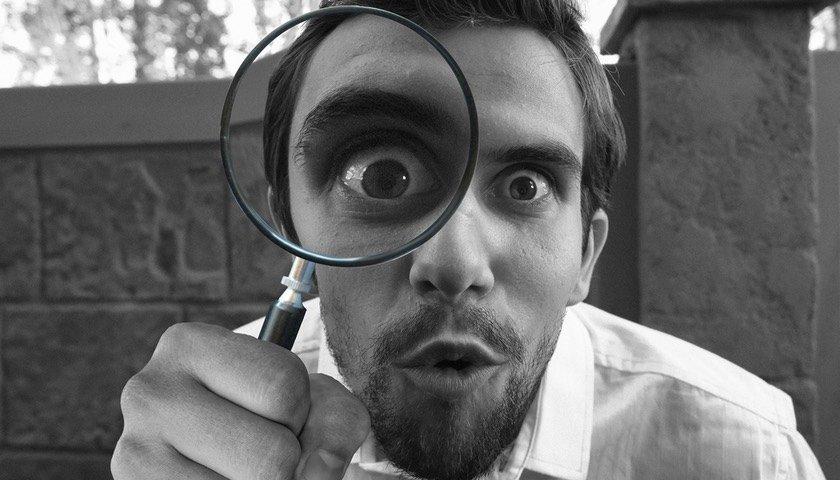 """test Twitter Media - Is jouw website al SEO-proof? Men denkt dit onder controle te hebben (""""SEO is toch niet meer dan wat zoekwoorden op je website plaatsen?"""") maar maakt dan toch cruciale fouten. We zetten de meest gemaakte zoekmachine optimalisatie fouten op een rijtje 🔎: https://t.co/id0fwQpiwV https://t.co/6SEAXq8rkY"""