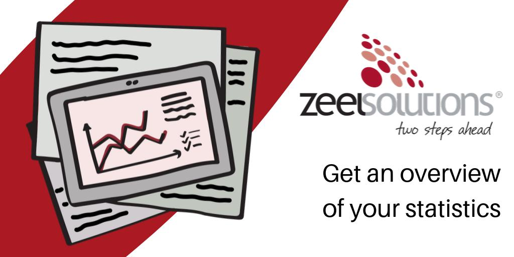 Keeping on top of your workforce's timesheets is important work! Get an overview of your statistics with our specialist reporting tools within Ztimeex #ElectronicTimesheetSoftware #ThursdayThoughts