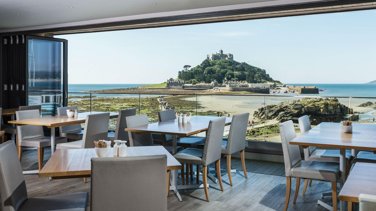 Marazion moments: Cute 4* boutique Cornwall break from £60pp - incl. breakfast http://dlvr.it/RDL7Xm   #WednesdayWisdom #ThursdayThoughts #FridayFeeling #SaturdayMorning #SundayMorning #MondayMotivation #TuesdayThoughts