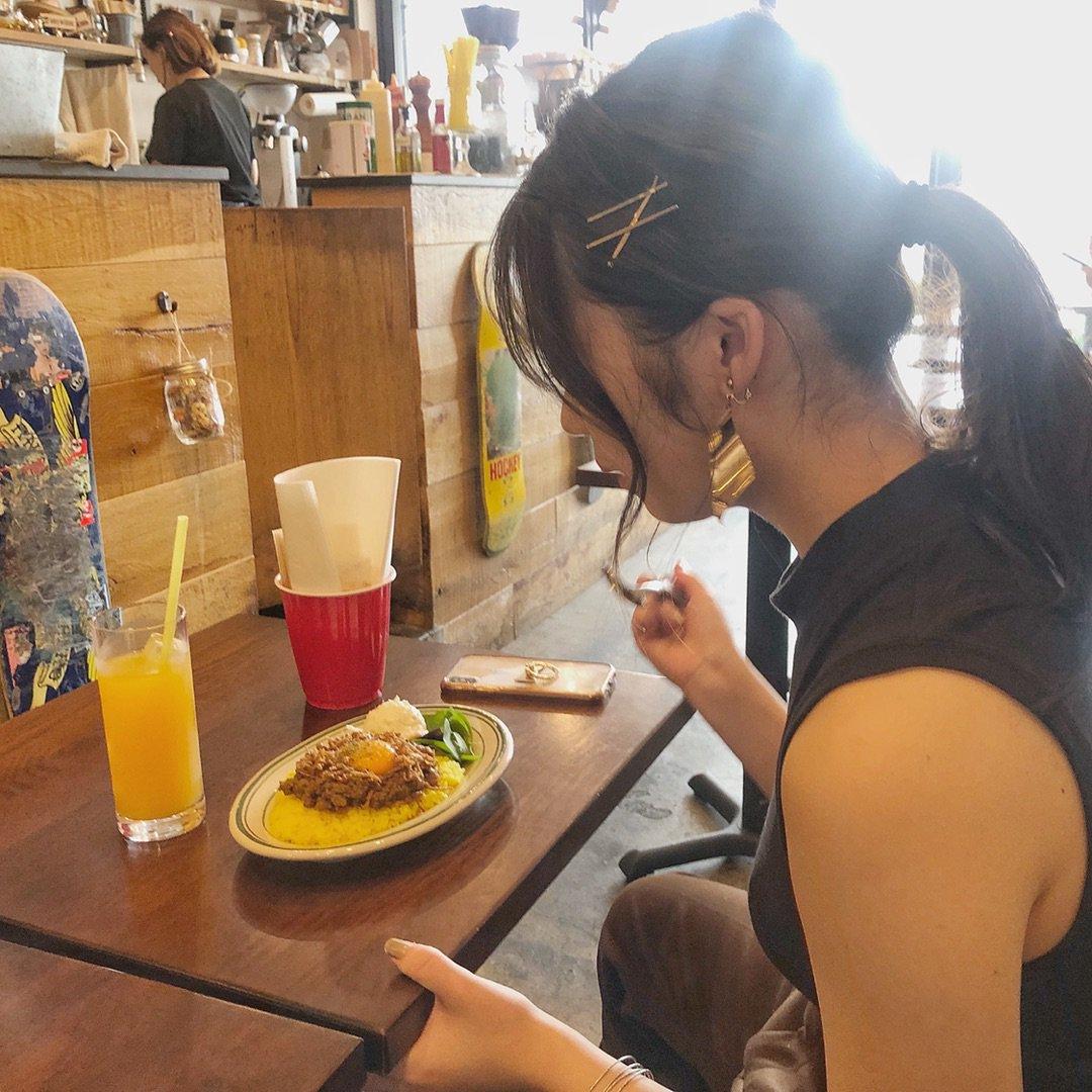 【Blog更新】 映画♡岸本ゆめの: 昨日は山岸理子ちゃんと「記憶にございません」今日はひとりで「人間失格…  #tsubaki_factory #つばきファクトリー