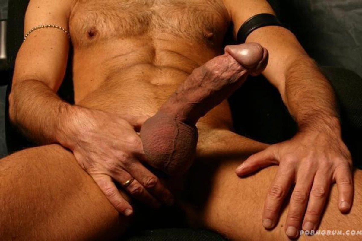 Порно фото больших муж членов
