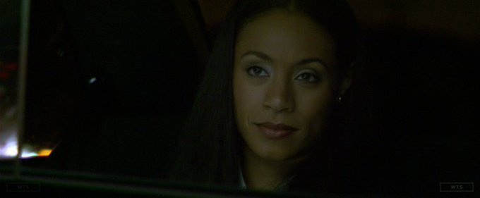 Happy Birthday to Jada Pinkett Smith who turns 48 today! Name the movie of this shot. 5 min to answer!