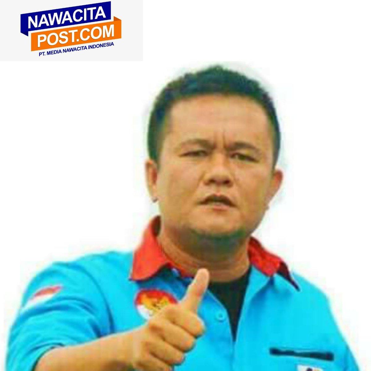 Kariaman Zebua, S.Pd., MM: Nawacitapost hadir sebagai Agent of Change - https://nawacitapost.com/daerah/2019/09/18/kariaman-zebua-s-pd-mm-nawacitapost-hadir-sebagai-agent-of-change/…pic.twitter.com/e6GQGtUPRl