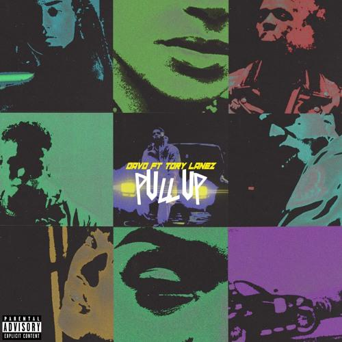 Pull Up - Davo Feat. Tory Lanez - tinyurl.com/y2xydhkg -