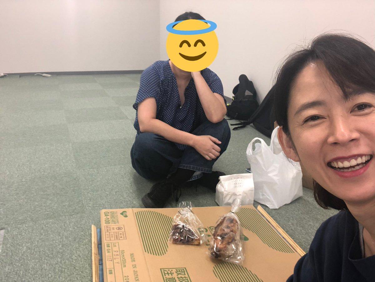 高橋 和@将棋の森来月にお引越しさんの投稿画像