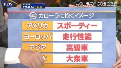 【悲報】テレ東で放送事故wwwwwwwwww https://t.co/JLy4TOCX9Q