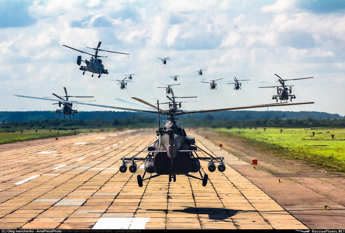 каждым вертолеты морской авиации в бою фото рисунки интересные идеи оформлении