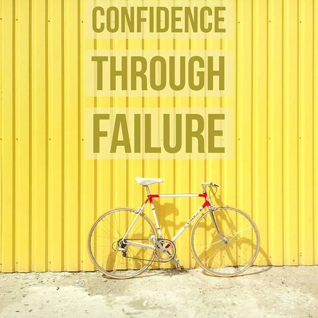 Reposting @aduvslife: - via @Crowdfire  Confidence. #confident #yellow #failure #thursdaythoughts #quotesdaily #confidentliving #yellow💛 #failurequotes #thursdaymotivation #quoteoftheday #beconfidentinyourself #yellowtheme #thursdaywisdom #quotes