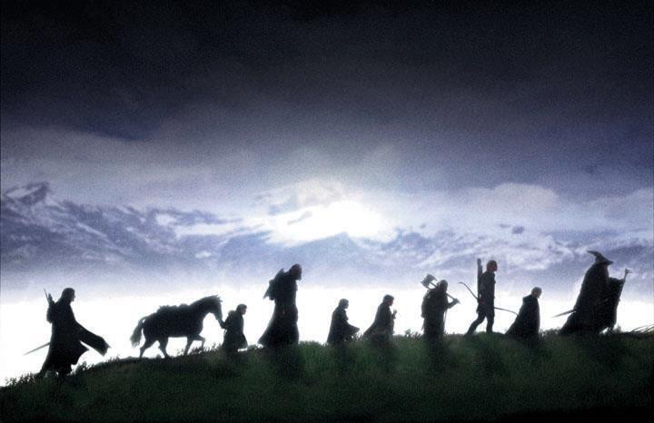 Herr der Ringe Serie wird in Neuseeland gedreht #Amazon #herrderringe #lordoftherings #filmzeugs #tv #streaming #newzealand #neuseeland #middleearth #jrrtolkien #tolkien #fantasy #kino #cinema #film https://filmzeugs.com/herr-der-ringe-serie-wird-in-neuseeland-gedreht…