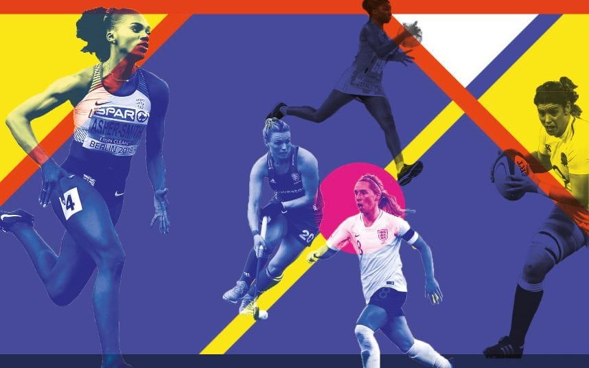 ITS OUR ANNIVERSARY! Somehow SIX months have already flown by at @WomensSport. To celebrate the incredible time weve had creating a platform of unprecedented womens sport coverage, weve collated some of our favourite pieces and highlights so far - thread incoming!