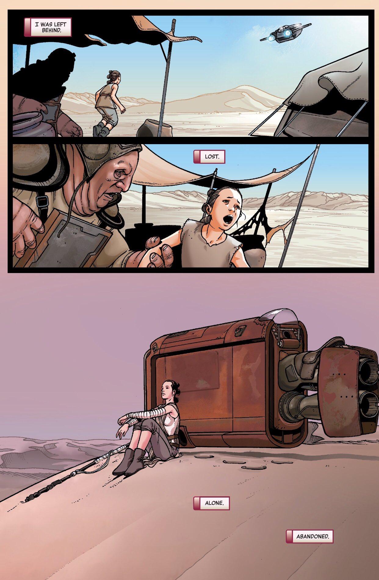The Rey Kenobi Files - Page 21 EEun6IOW4AEnQa8?format=jpg&name=large
