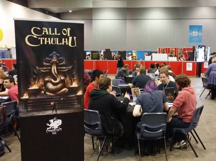 Kiwi @Chaosium_Inc fans!—we've got a special preorder offer for you and tomorrow (19th) is the last day.   Order now and collect from us @Armageddonexpo Auckland in October. Save on international shipping!—details here:  https://www.chaosium.com/blogkiwi-chaosium-fans-were-coming-to-armageddon-expo-in-auckland-this-october… #newzealand #nz #rpg #callofcthulhu