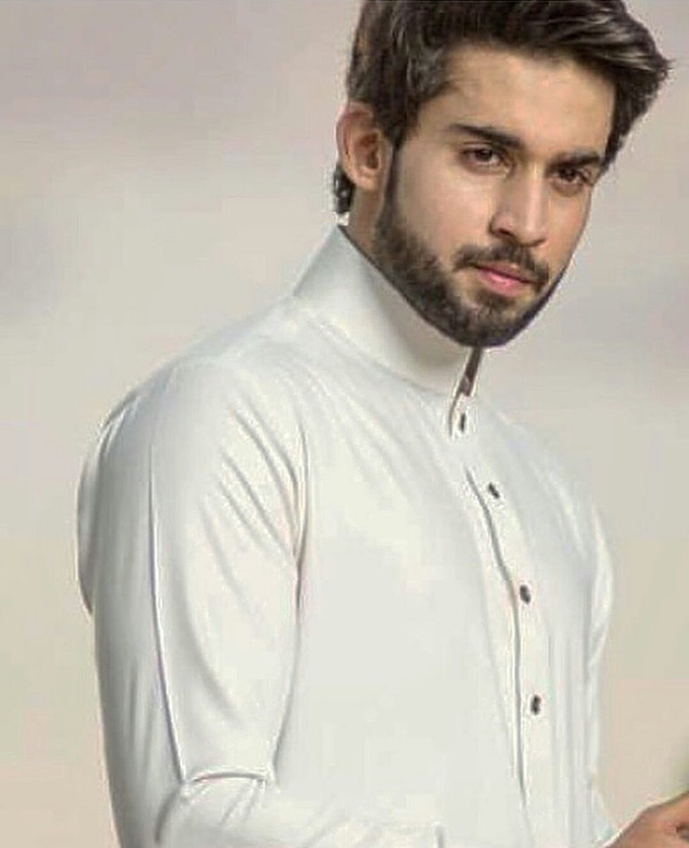 I want this  #BilalAbbas  #KubraKhan  #HaniaAmir <br>http://pic.twitter.com/bx9EZNij8i