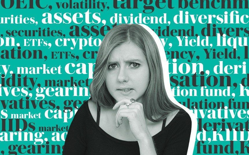 Im on a mission to #invest my way on to the property ladder in half the time it usually takes. So how is my money doing? More than £400 better than if Id left it in my bank account it turns out. buff.ly/2O6JajU @Telegraph @MoneyTelegraph #investor #Millennialinvestor