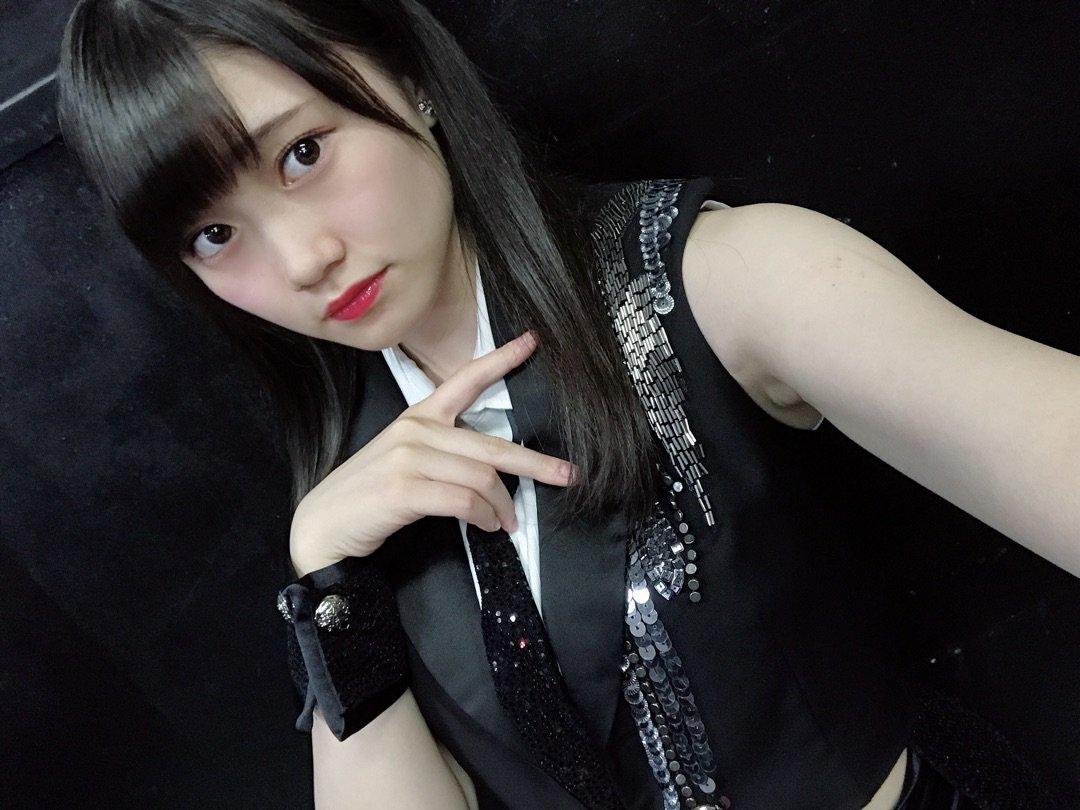 【Blog更新】 はやくーまってる♪小野田紗栞:…  #tsubaki_factory #つばきファクトリー