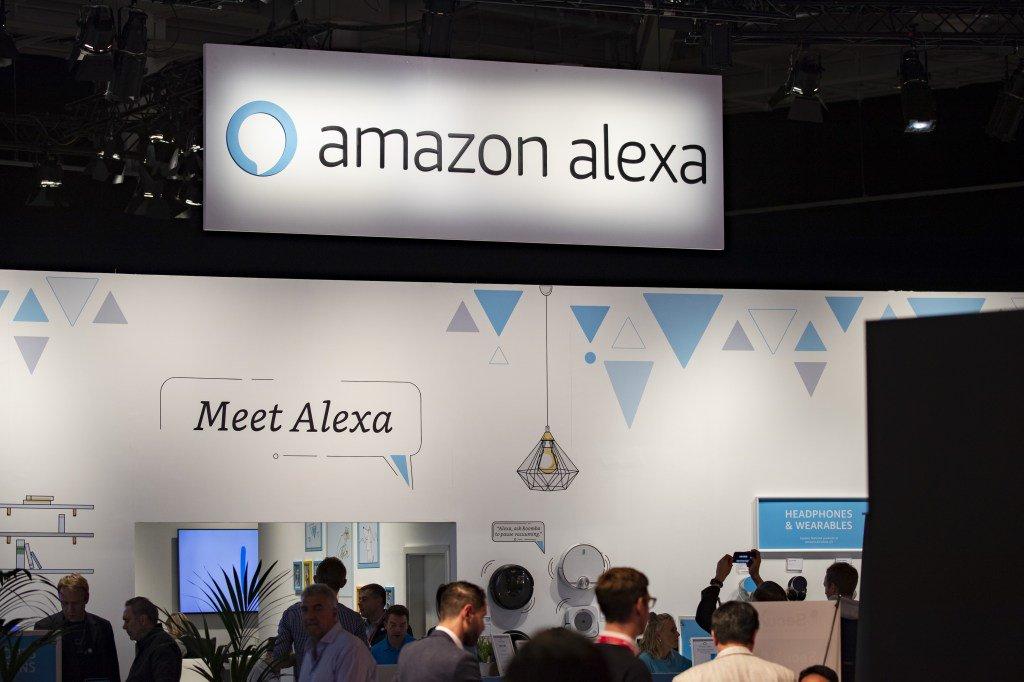 Amazon's Alexa now understands Hindi https://tcrn.ch/31AiFXO by @refsrc
