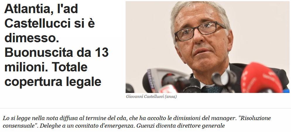 #Castellucci