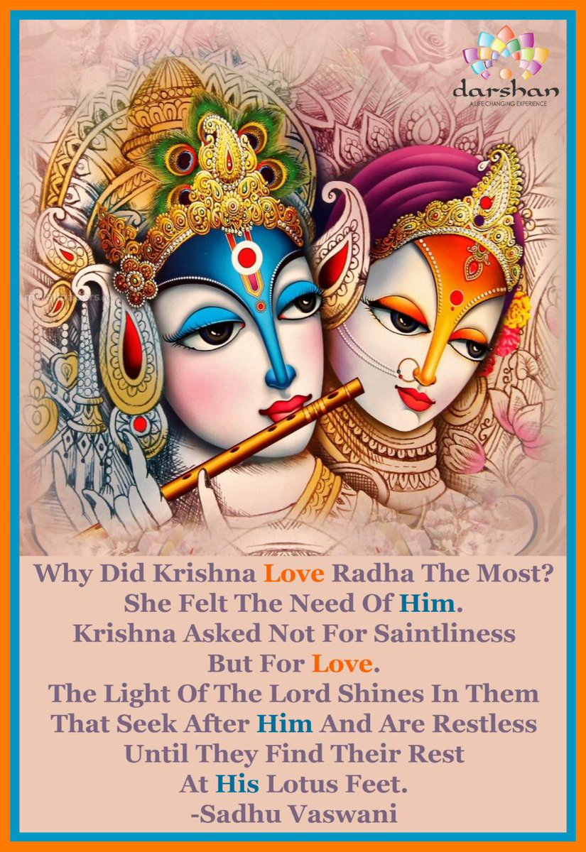 KrishnaRadha tagged Tweets and Download Twitter MP4 Videos