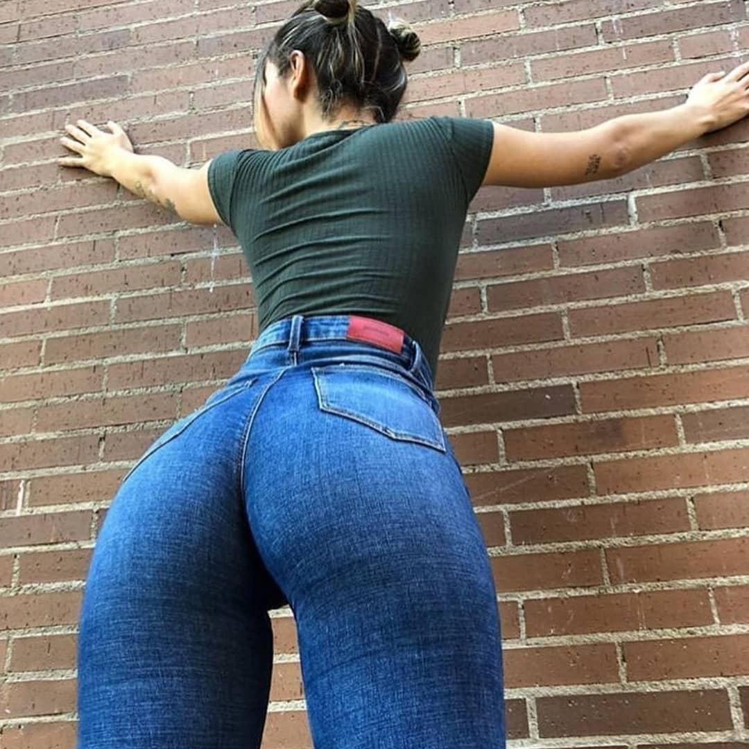 Big black booty milf pics, free ebony porn