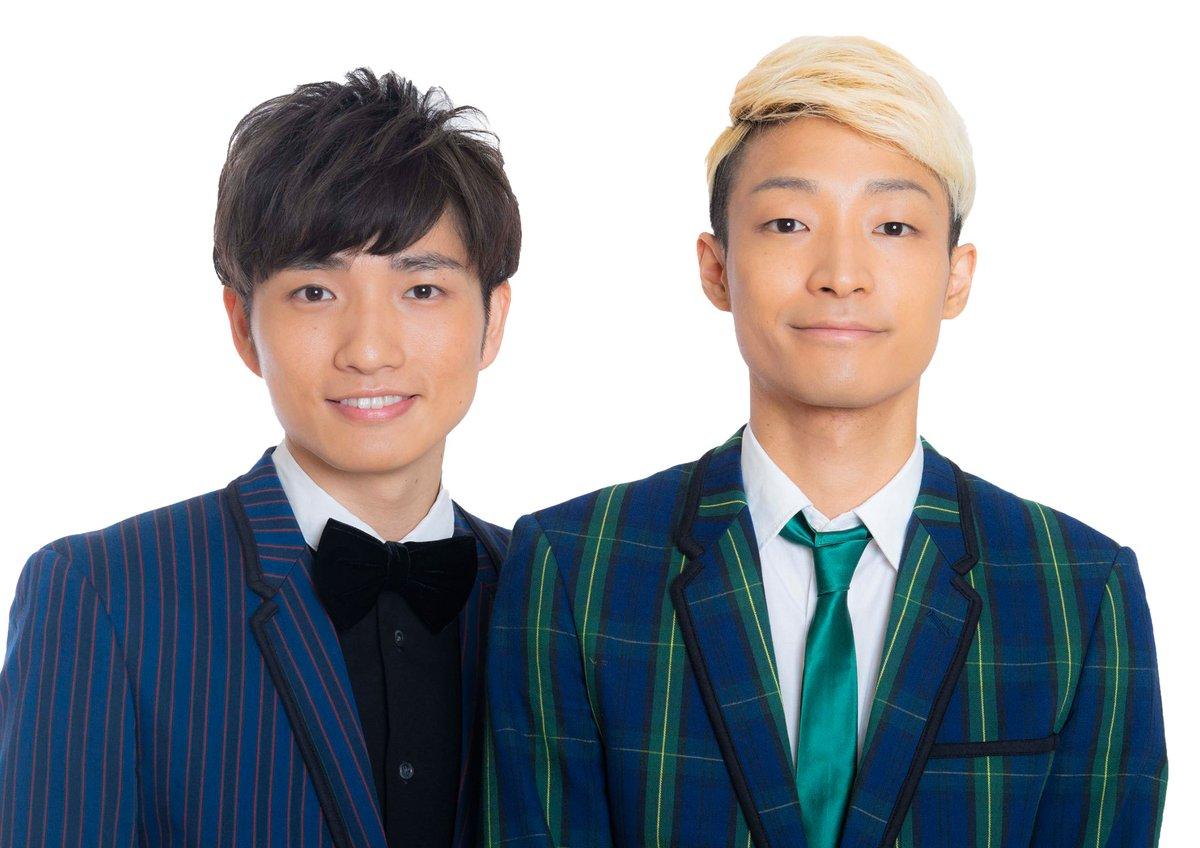 【速報!】ラニーノーズが見事優勝!!🏆皆さま応援ありがとうございました!!!!