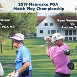 Image for the Tweet beginning: 🏆 2019 Match Play Championship