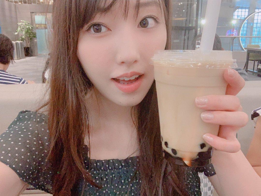 【9期 Blog】 写真集☆譜久村聖: こんばんぽ(*ˊ∀ˋ*)ノん譜久村聖…  #morningmusume19