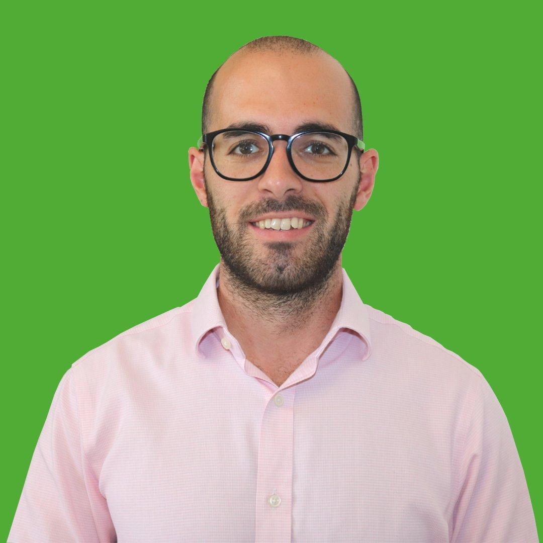 test Twitter Media - Meet Marco! Marco is Director of #teamgecko🦎  #meettheteam #leedsagency #digitalmarketing #seo #webdevelopers #yorkshirebusiness #ukmarketing https://t.co/vP8CIZxGeW