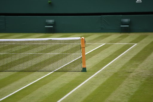 The AELTC announces strategic investment in the grass court season from 2020 and beyond 👇 wimbledon.com/en_GB/news/art…