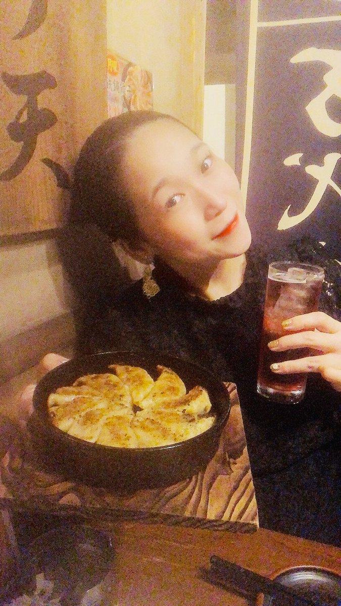 #博多道場 #町田グルメ #鉄板餃子 #博多ラーメン ー アメブロを更新しました#世手子#九州料理