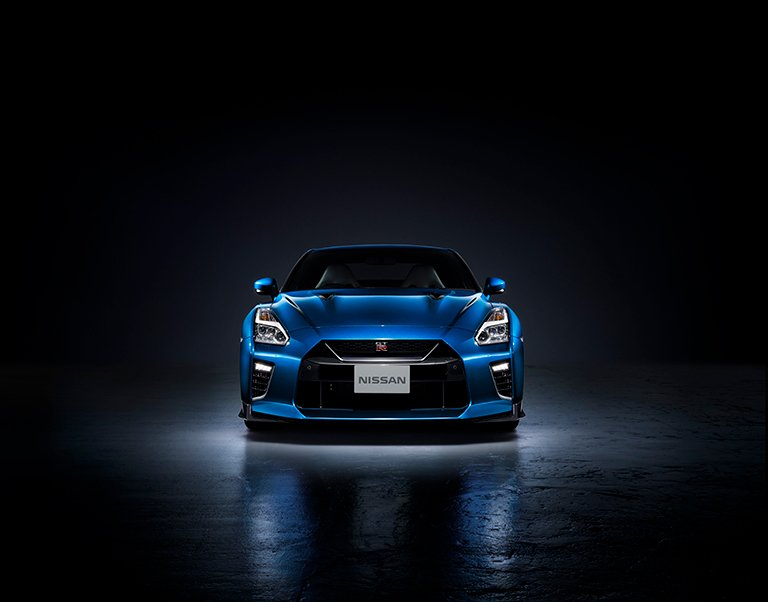 Mid-week mood 💙#OMGTR