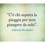 Image for the Tweet beginning: ... la domenica delle salme fu