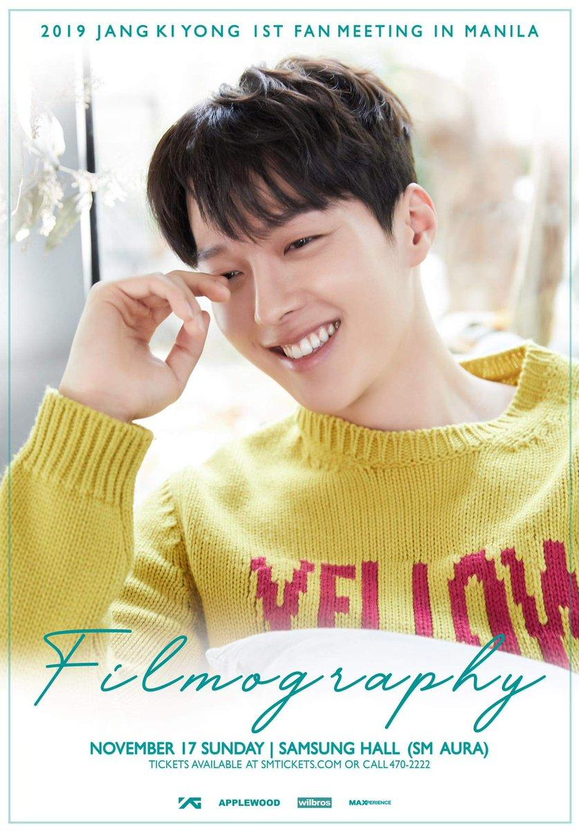 Korean Actor Model Jang Yong Role Drama Series Confession Couple