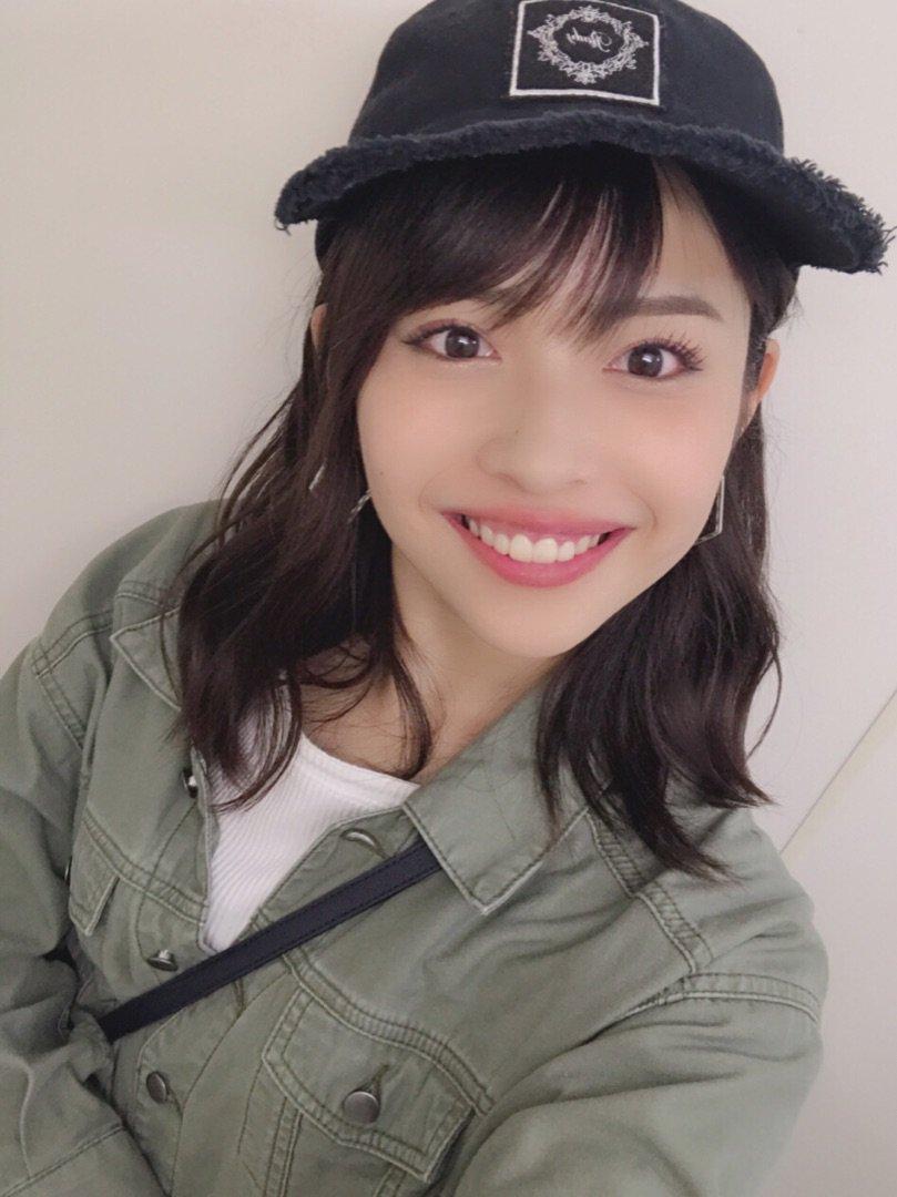 【Blog更新】 ♪.眼鏡の女の子! 金澤朋子:…  #juicejuice