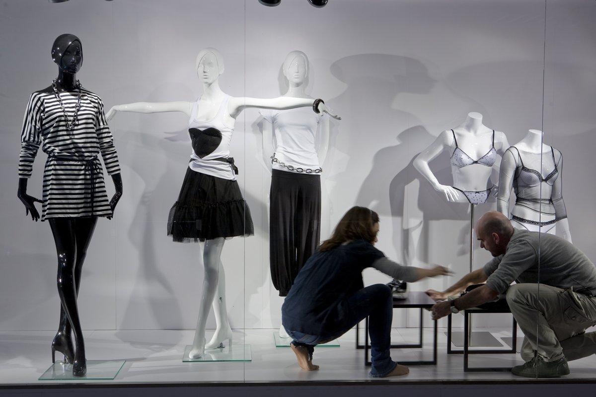 Foto cedida por Cámara de Comercio Madrid