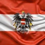 Image for the Tweet beginning: Zwischen Niederösterreich und internationalen Wettanbietern