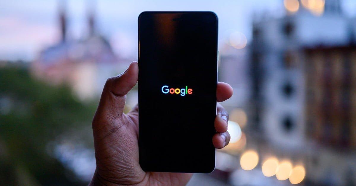 Aprende la navegación por gestos en #Android 10 para varias funciones