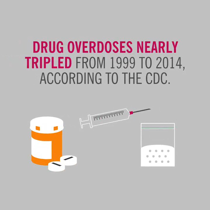 Image for the Tweet beginning: STUDY: Drug abuse-related heart infections