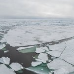 Are you researching #ClimateChange impacts in the #ArcticOcea...