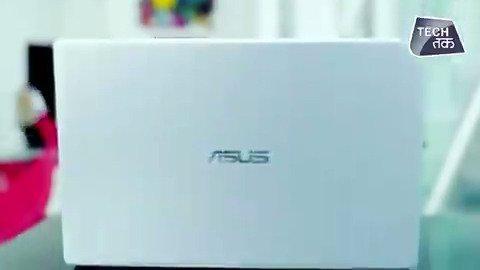 #Asus का VivoBook 14 की खासियत जानने के लिए देखिए ये वीडियो #TechTak