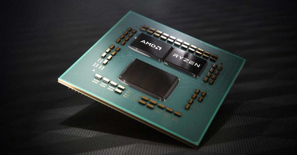 Filtrado un procesador de 32 núcleos para X570, ¿tiene AMD algo guardado para AM4?