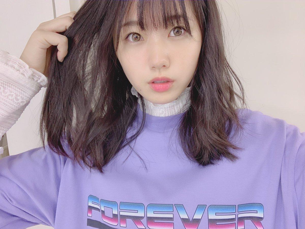 本日発売です💿🥰#AKB48 #サステナブル#STU48 #瀧野由美子