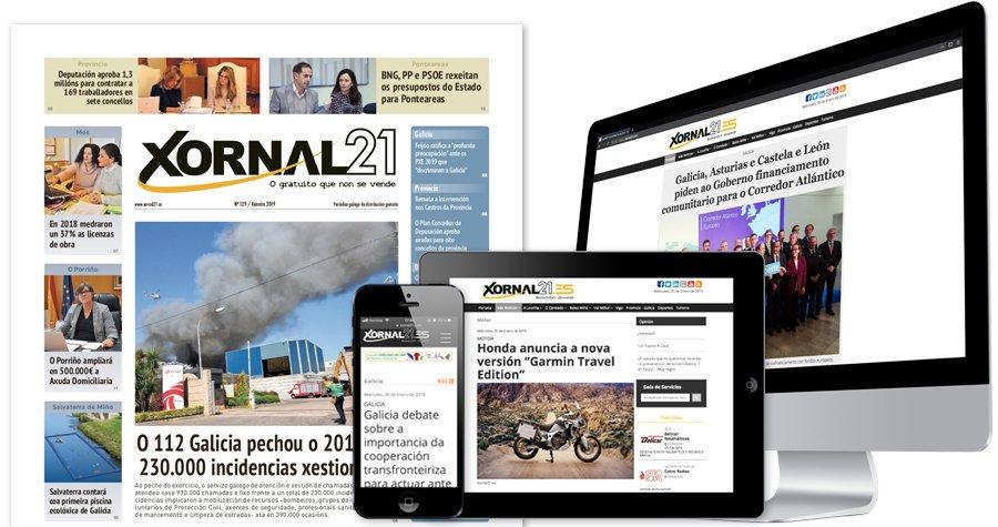 LAS NUEVAS FORMAS DE VENDER LO CAMBIAN TODO  #PUBLICIDAD #ComercioLocal #Emprendedor #Anuncio #PublicidadLocal #Mos #OPorriño #Salceda #Mondariz #MondarizBalneario #AsNeves #Salvaterra #Ponteareas #AGuarda #ORosal #Oia #Tomiño #Tui #Nigrán #Gondomar #baiona