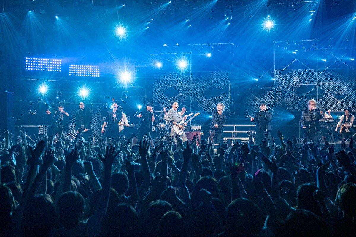 NHK #ザ少年倶楽PREMIUM「Kis-My-Ft2 PREMIUM SHOW」に #MIYAVI  が出演!!昨年MIYAVIが手がけた「FREEZE」をKis-My-Ft2とコラボ🔥全世界初披露の熱いパフォーマンスをお見逃しなく!!日時:9 月 20 日(金)午後 6 時〜@NHK_BS_Premium詳しくは⬇️