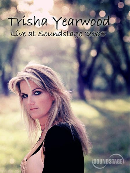 "September 19:Happy 55th birthday to singer,Trisha Yearwood (""How Do I Live Without You\"")"