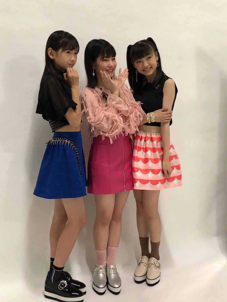 【15期 Blog】 No.68 お肉パクッ! 山﨑愛生: 皆さん、こんにちは!モーニング娘。'19 15期メンバーの山﨑愛生です!!ブログへの「いいね」「コメント」ありがとうございます😌と〜〜っても嬉しいです😊Powerful Power Max…  #morningmusume19