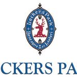 FEATURE: @LockersPark School, on the outskirts of Hemel Hempstead, provides Pre-Prep education for boys and girls aged 4-7 and Preparatory education for boys aged 7-13. Their next Open Day is on Saturday 12th October 2019, 10am - 12noon. Find out more... https://t.co/B1U2pYlVnL