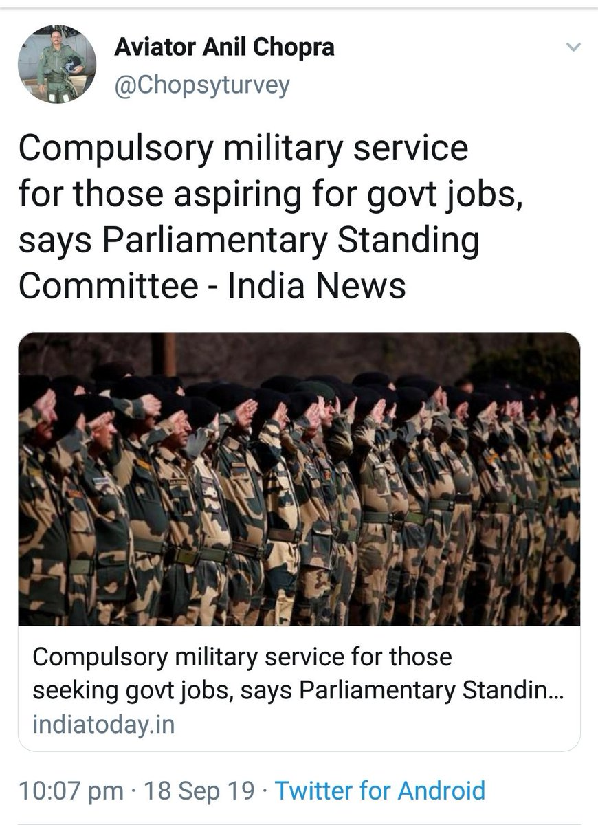 When I say that we must do this in Pakistan, the liberal retards call me a war monger.... Our enemies are fully gearing up for a decisive conflict....while we are partying.....our society and people are not prepared for any war like crisis....