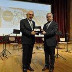 Image for the Tweet beginning: Türkiye Belediyeler Birliği, Limoges Üniversitesi